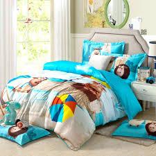 full size of nautical themed single duvet covers beach house themed bedding nautical sets targe nautical