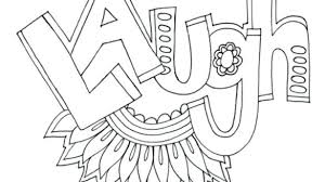 coloring pages teen. Delighful Coloring Coloring Pages Teen 43 With  Throughout E