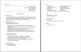 Cool Resume Objective For Call Center 94 For Modern Resume Template with  Resume Objective For Call Center