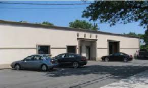 Costco Oceanside Ny 3069 Lawson Blvd Oceanside Ny 11572 Industrial For Lease On