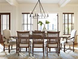 full size of dining room chair dining room host chairs lighting over a dining table