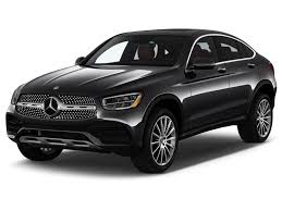 View pricing, save your build, or search for inventory. 2020 Mercedes Benz Glc Class Review Ratings Specs Prices And Photos The Car Connection