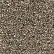 bedding excellent indoor outdoor carpet 3 833024005429 indoor outdoor carpet tiles