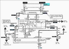 2007 ford explorer wiring diagrams wiring diagram val 2007 explorer wiring diagrams wiring diagram meta 2007 ford explorer fuel pump wiring diagram 2007 explorer