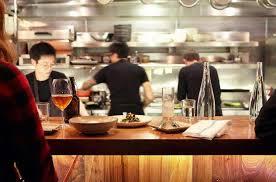 image restaurant kitchen lighting. Pictures Of Professional Open Restaurant Kitchens Kitchen Hospitality Design Plum Oakland Image Lighting