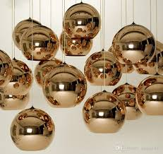 vintage gold silver plated glass shade pendant lamp cord 1 1 5m wire modern bar hall pendant light e27 110 240v hanging light shades bedroom hanging