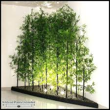 artificial plants for outdoors to enlarge large silk plants outdoor faux indoor artificial silk office artificial plants for outdoors