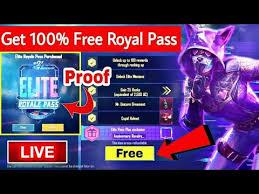 pubg royal p season 12 free in vclip