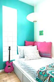 Impressive colorful bedroom ideas Walls Bedroom Colors For Teenage Girls Impressive Thecubicleviews Bedroom Colors For Teenage Girls Impressive Colorful Teenage Girl