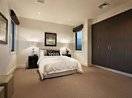 Small Picture Bedroom Carpet Bedrooms On Bedroom Throughout Best 25 Carpet For