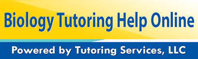 biology tutors biology tutor biology tutoring biology tutoring  biology tutor online