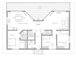 Small Picture Small House Blue Prints Zijiapin