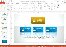 Chart Template Free Download Animated Templates Ppt Irelay Co