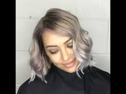 Rpr Hair Care Sexy Silver Great Greys