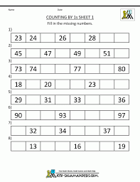 First Grade Math Activities One Worksheets Coloring Sheets Fun ...