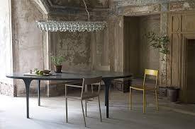 architecture ochre arctic pear chandelier popular db wave neenas lighting inside 16 from ochre arctic