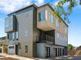 Houses For Sale With Rental Property Rental Income Portland Real Estate Portland Or Homes For