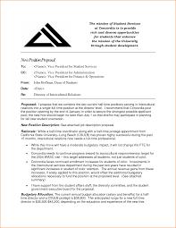 4 job proposal sample teknoswitch new job proposal example example