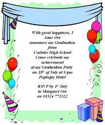 Free Invitation Printables