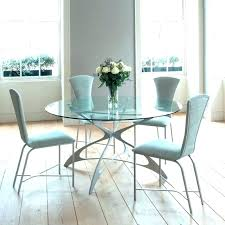 ikea kitchen table dining sets dining chairs dining dining room with round white dining table with