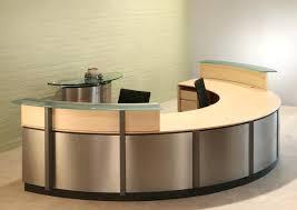 round office desks. Round Office Desks Lovely Circular Reception Desk Furniture Designs For Sale Perth