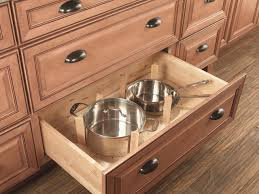 Kitchen Cabinet Drawers Lowes New Unfinished Base Cabinets Ikea Wall  Sink Unfinished Cabinet Drawers E24