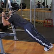 LiftingLargecom  Serious Gear For Serious AthletesBench Press Chains For Sale