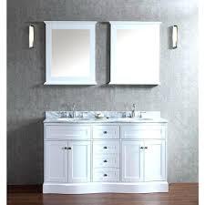 european bathroom vanities. Incredible Complete European Bathroom Storage Cabinets Ts Hroom Sinks And White Vanity Ikea Sink Floating Vanities