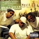 Neva Eva/Head Bussa [U.S. CD Single 16505]