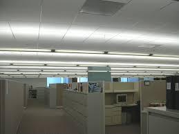 full image for mesmerizing hanging fluorescent lighting 29 suspended fluorescent light fixtures uk fluorescent light fixtures