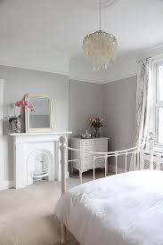 Edwardian Bedroom Ideas 2