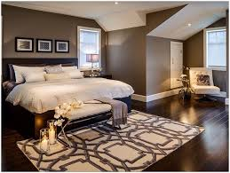 Small Master Bedroom Color Bedroom Small Master Bedroom Decorating Ideas Pinterest Romantic