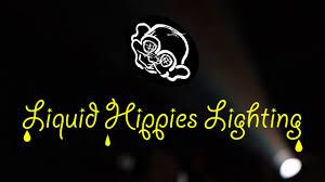 Liquid Light Show Hire Presenting Liquid Hippies Lighting Unique Light Show And Hire