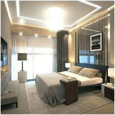 lamps for master bedroom sparkling hanging posh lamp types awesome wall mounted track amazing light gray ideas
