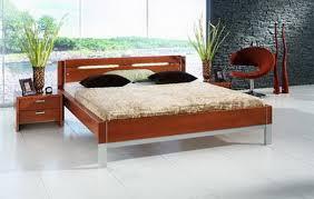 ... Incredible Simple Design Bed Bedroom Furniture Sets India Simple Bed  Designs Zampco ...