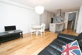Apartments And Rooms For Rent In London  Spotahome3 Bedroom Apartments In London England