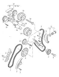 Charming passat engine diagram pictures best image wire binvm us
