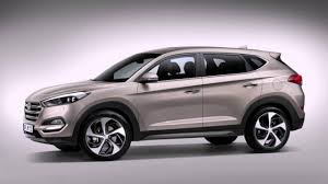 2018 hyundai tucson sport. simple sport 2018 hyundai tucson exterior side review to hyundai tucson sport 8