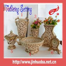home decorative items decornuate