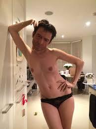 Jeana Pvp Nude Fakes