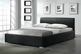 bedroom furniture interior design. Furniture Store Sunnyvale Modern Wood Headboard Interior Design Sleep Number Bed Sheets Iron Bedroom