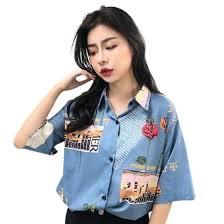korean style short women coin
