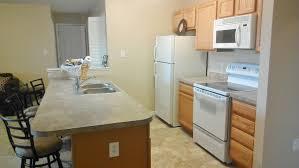 kitchen kitchens best kitchen designs apartment kitchen