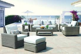 outdoor furniture charlotte nc startling outdoor furniture firehouse patio on great attractive patio furniture pertaining to