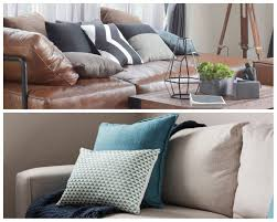 a sofa is one of the biggest purchase you ll ever make it can be a functional accent piece or a big chunky nuisance in your living room