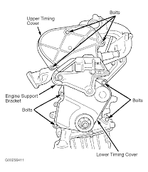 P 0996b43f80cb0e2c additionally t13772970 set timming 2000 honda civic without likewise view honda parts catalog detail