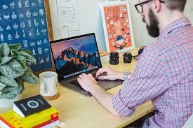Designer Becoming A Senior Product Designer Design Sketch Medium
