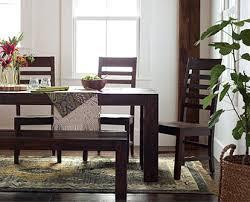Furniture Affordable & Unique Home Sets