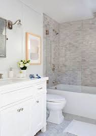 Small Bathroom Paint Color Ideas  Large And Beautiful Photos Paint Color For Small Bathroom