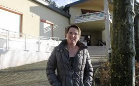 Contamine-sur-Arve. Aline Watt-Chevallier vise la mairie aux ...